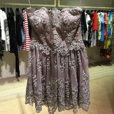 Gigi tropea  the BEST Shop FARFETCH @user@ FB@ INSTAGRAM @ Shop in line@PATRICIA BONALDI €1050
