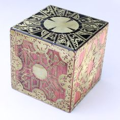 https://www.etsy.com/listing/220431330/hellraiser-puzzle-box-lemarchands-box?
