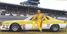 1977 Daytona 500 - Google Search