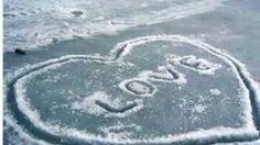 Love is amazing, if u can find it! Reiki, Music, Youtube, Hearts, Yoga, Amazing, Google, Photography, Spirit