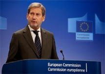 Drei Milliarden Euro für griechische Autobahnen