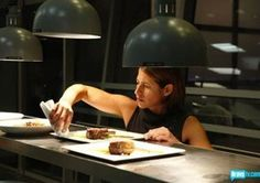 Philadelphia Restaurant Replaces Tipping with Salaries — Food News Philadelphia Restaurants, Philadelphia Recipes, Food Tv Shows, Philly Food, Restaurant Bar, New Recipes, Food News, Tips, Watch