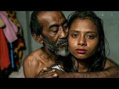 পতত ব বশযদর মতযর পর তদর লশ ক কর হয় জনল অবক হবন !! Bangla Crime News