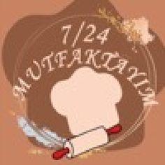 Tam Ölçülü Etsiz Çiğköfte Tarifi (Hazır Almaya Son) – Nefis Yemek Tarifleri Pizza Recipes, Cooking, Food, Bulgur, Kitchen, Essen, Meals, Yemek, Brewing