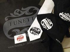 Materiali Funetta