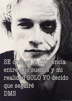 Y nadie másss Old School, Joker, David, Truths, Motivation Quotes, Hilarious, Quotes, Silver Lining Playbook, Qoutes Of Life