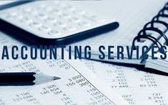 If you have recently accomplished you would like facilitate with accounting services, you may be overpowered by the choices accessible. Bookkeeper, Part-time money controller. Even accounting consultants need your business.