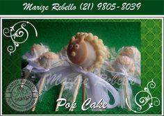PopCake Ovelha - sheep
