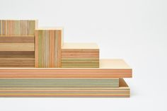 plywood graphics - Google Search