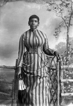 1284 Best Celebrate Black History Images History Black