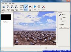 Remove Logo Now! Pro from Video Free Download With license/Serial Key  Read more at http://wantnewsoft.blogspot.com/2014/05/remove-logo-now-pro-from-video-free.html #wantnewsoft