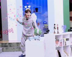 171208 Wanna One Go Zerobase E.5  #Sungwoon