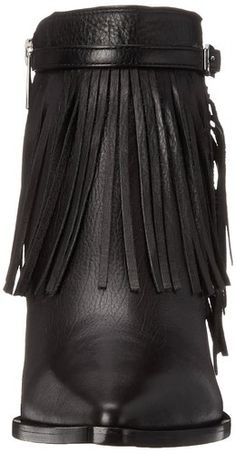 Amazon.com: Sigerson Morrison Women's Lena Boot: Shoes