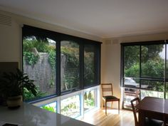 We have a expert team which deals in wide range of designer plantation shutters in Melbourne and Surrounding suburbs.