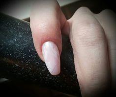 #rosenquarz#gelnägel#gelmodellage#nickunails#sweetnails#beautifulnailart#fullcover#pink#