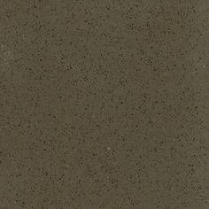 """Shale Stone 