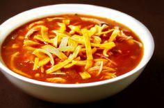 applebees-soup
