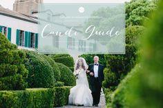 Der Einzug und Auszug | CANDI GUIDE #11|Carmen and Ingo Photography