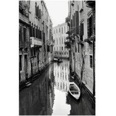 Venezia : Canal