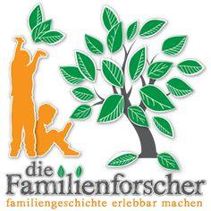 Vorlagen für Ahnentafel, Stammbaum, Ausmalbilder, Rätsel, Alte Schrift. Ahnenforschung, Kinder, Jugendliche, Schule,…