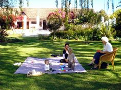Elandskloof Self-catering Guest Farm Cottages Greyton Western Cape South Africa. Picnic Blanket, Outdoor Blanket, Farm Cottage, Cottages, South Africa, Catering, Westerns, Cape, Mantle