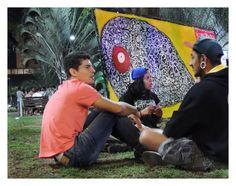 Viradão Rio Sul / 20 de novembro de 2014