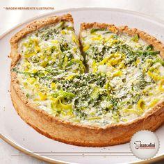 A Rotisserie Mangolini oferece quiches de alho poró, damasco e bacalhau para você se deliciar a vontade. pic.twitter.com/Qw2GkXRr1X