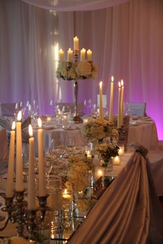 Flower Design Events: Lizzie & Richard's Fabulous Frosty, Silver, Platinum & Pewter Christmas Wedding Day at Eaves Hall