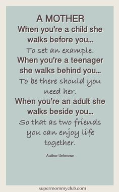 Happy mothers day momma I love you :) . happy mothers day to all of the mommas today too hahaha Son Quotes, Mothers Day Quotes, Daughter Quotes, Mothers Love, Family Quotes, Great Quotes, Quotes To Live By, Life Quotes, Inspirational Quotes