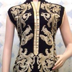 Stitched  Linen Fabric  3 piece suit  Price Rs 3200 Free home delivery Cash on delivery For order contact us on 03122640529