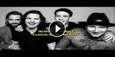"I Lukas Graham  - ""Mama said""   #ILukasGraham #Mamasaid  #music"