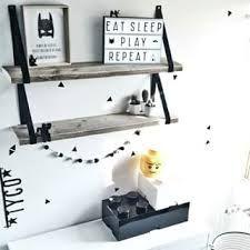 Lightbox – A little lovely company – Baby Room 2020 Batman Kids Rooms, Batman Room, Baby Boy Room Decor, Baby Boy Rooms, Baby Room, Scandinavian Kids Rooms, Monochrome Bedroom, A Little Lovely Company, Licht Box