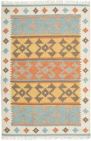 The Modern Kilim is a thin hand woven carpet. While Kilim carpets have been around since at least 400 A. Bedroom Carpet, Grey Carpet, Carpet Runner, Rugs On Carpet, Hand Weaving, Quilts, Blanket, Landing, Design