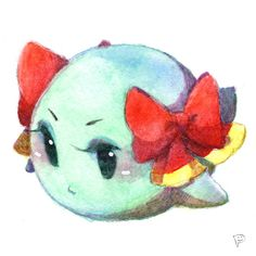 blush boo bow ghost ghost-pepper hair_bow looking_at_viewer mario_(series) nintendo paper_mario resaresa super_mario_bros. Super Mario Smash, Super Mario Art, Mario Video Game, Video Game Art, Super Mario Brothers, Mario Bros., Mario And Luigi, Gamers Anime, Paper Mario