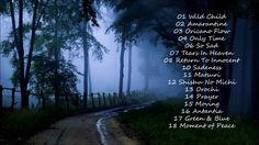 The Best New Age - Full Album - By ENYA, GREGORIAN, ENIGMA, KITARO, SECR...