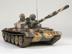 T-62 Sinai, October 1973