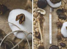 Ere Perez natural makeup - Organic almond eyebrow pencil| TLV Birdie Blog