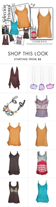 Bohemian Summer Tank Tops by baydeals on Polyvore featuring Pusheen, tanktop, tops, hippie and blouse  http://stores.ebay.com/mogulgallery/TOPS-BLOUSES-/_i.html?_fsub=901626119&_sid=3781319&_trksid=p4634.c0.m322