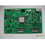 HURRY MASSIVE SALE NOW ON,6870QCH004P 6871QCH060Q LG 42PX5D CONTROL BOARD   MASSIVE SALE NOW ON,BUY THIS  BOARD NOW AT OUR LOWEST PRICES EVE...