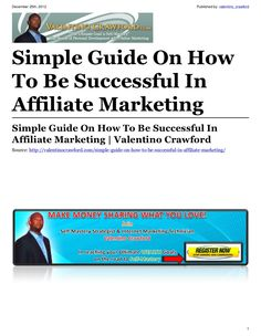 Learn how to finally break free from the rat race http://jacksinternetbusiness.com