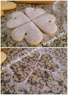Macarons, Valentines, Cookies, Cream, Cake, Desserts, Christmas, Noel, Kuchen