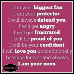 The best job I have ever had! So proud of my children! Doesn't every Mom feel this way! Mother Daughter Quotes, To My Daughter, Special Daughter Quotes, Valentine Daughter Quotes, Daughters Birthday Quotes, Happy Birthday Daughter From Mom, Being A Mother Quotes, Mother Qoutes, Message To Daughter