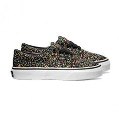 Vans Era Overspray Sneakers