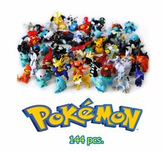 Gift//Filler Badge Pokemon Pre Filled Party Bags Pikachu Cord Charm /& Tattoo