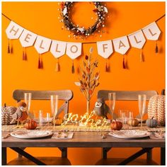 harvest plaid pumpkin small target plaid and seasonal decor - Fall Harvest Decor