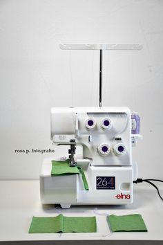 take a look :: my sewing maschines # part one Take That, Sewing, Dressmaking, Couture, Fabric Sewing, Stitching, Full Sew In, Costura