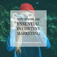 If you want to create engaging content, improve your web traffic and SEO then you need to be creating image-based content! Digital Marketing Strategy, Content Marketing, Digital Review, Digital Footprint, Create Image, Things That Bounce, Effort, Improve Yourself, How To Memorize Things