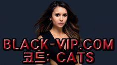 안전메이저급놀이터추천 BLACK-VIP.COM 코드 : CATS 안전놀이터추천 안전메이저급놀이터추천 BLACK-VIP.COM 코드 : CATS 안전놀이터추천 안전메이저급놀이터추천 BLACK-VIP.COM 코드 : CATS 안전놀이터추천 안전메이저급놀이터추천 BLACK-VIP.COM 코드 : CATS 안전놀이터추천 안전메이저급놀이터추천 BLACK-VIP.COM 코드 : CATS 안전놀이터추천 안전메이저급놀이터추천 BLACK-VIP.COM 코드 : CATS 안전놀이터추천