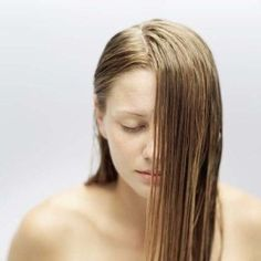 Top Home Remedies For Oily Hair