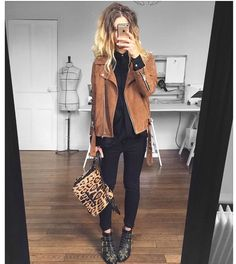 Find More at => http://feedproxy.google.com/~r/amazingoutfits/~3/JjSH2FeLBKo/AmazingOutfits.page